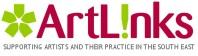 artlinks-logo1