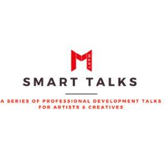 Smart-Talks-web-square-new-240x240